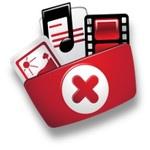Программа для поиска и удаления дубликатов фотографий Duplicate Cleaner