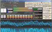 Stereo Tool скриншот 1