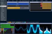 Stereo Tool скриншот 2