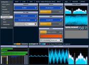 Stereo Tool скриншот 3