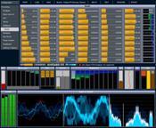 Stereo Tool скриншот 4