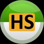 Программа для управления и обработки данных в MySQL HeidiSQL