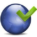 Программа для проверки прокси серверов на работоспособность Web Proxy Checker