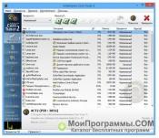 Ashampoo Core Tuner скриншот 1