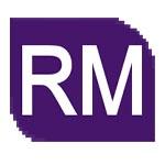 Программа для создания загрузочных дисков RMPrepUSB