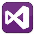 Программа для разработки функциональных и полезных настольных утилит Microsoft Visual Studio Express