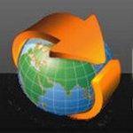 Программа для ускорения загрузки интернет страниц HandyCache