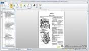 Expert PDF Editor скриншот 1