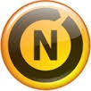 Антивирус Norton Bootable Recovery Tool