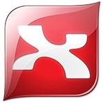 XMind для Windows 8