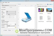 Scanitto Pro скриншот 2