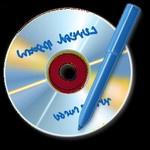 Конвертер видеофайлов с возможностью их записи DVD Maker