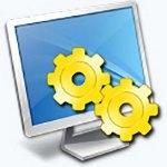Пакет для оптимизации и улучшения работы системы winutilities free