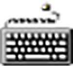 Программа для изменения назначения клавиш клавиатуры KeyTweak