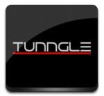 Программа для создания локального соединения Tunngle
