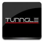 Tunngle для Windows XP