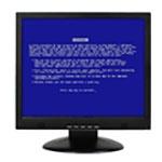 Программа для устранения системного сбоя BSoD Bluescreenview