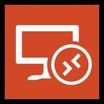 Microsoft Remote Desktop для Windows 7