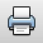 Программа для печати больших постеров на обычных принтерах Poster Printer