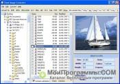 Total Image Converter скриншот 4