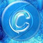 Программа для изменения формата изображения Total Image Converter