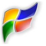 Программа для поиска ошибок в реестре RegClean Pro