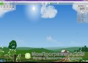 Скриншот Yowindow