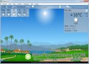 YoWindow скриншот 3