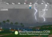 YoWindow скриншот 4