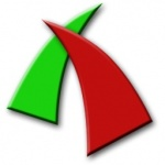 FastStone Capture для Windows XP