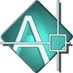ArchiCAD 32 bit