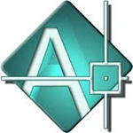 ArchiCAD для Windows 8.1