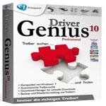 Driver Genius Professional 15