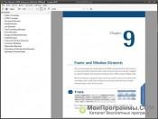 Sumatra PDF скриншот 3