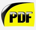Текстовый редактор Sumatra PDF