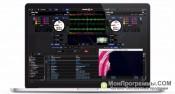 Serato DJ скриншот 2