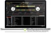 Serato DJ скриншот 3