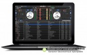 Serato DJ скриншот 4