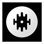 Программа для контроллера Pioneer DDJ-SX Serato dj