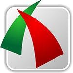 Программа для захвата изображения на мониторе ПК FastStone Screen Capture
