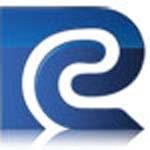 Приложение для починки флэшек EZRecover