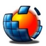 RegSeeker для Windows 7