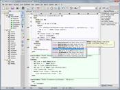 SynWrite скриншот 1