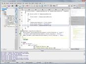 SynWrite скриншот 2