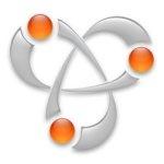 Программа для автоматического поиска ПК в локальной сети Bonjour