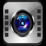 Редактор для видеороликов Corel videostudio