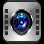 Corel VideoStudio для Windows 10