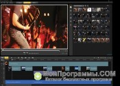 Corel VideoStudio скриншот 3
