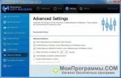 Malwarebytes Anti-Malware скриншот 3