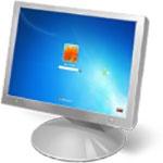 Программа для настройки приветствия операционной системы Logon screen